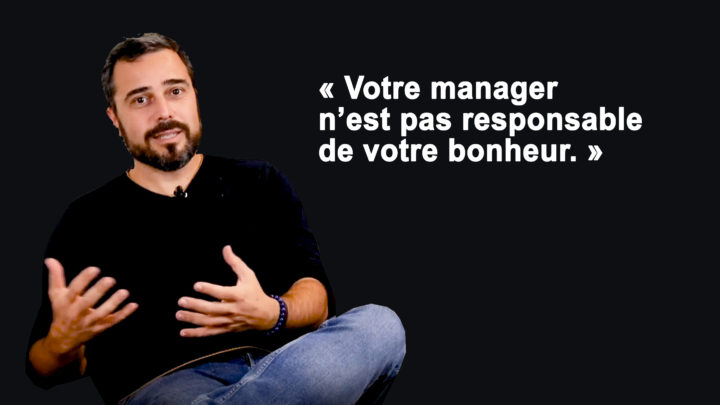 Vincent Caltabellotta Management